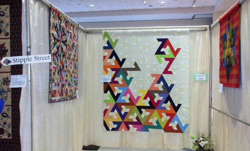 Gyleen Quilts 100_0086