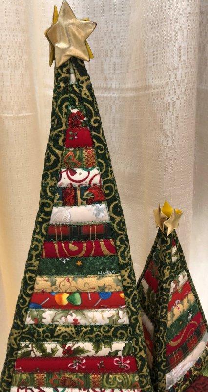 Christmas 12 IMG_2777