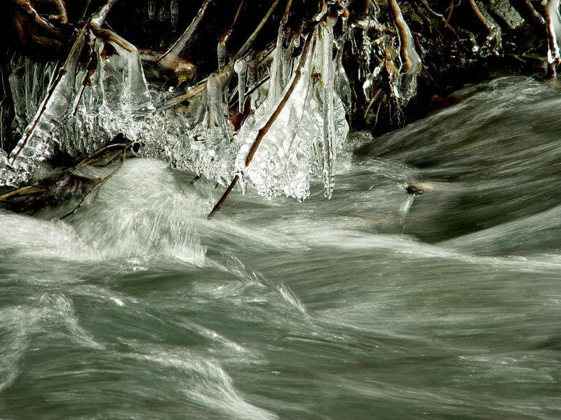 Falls Snow  tracy creek ice DSC08070 (Water).JPG