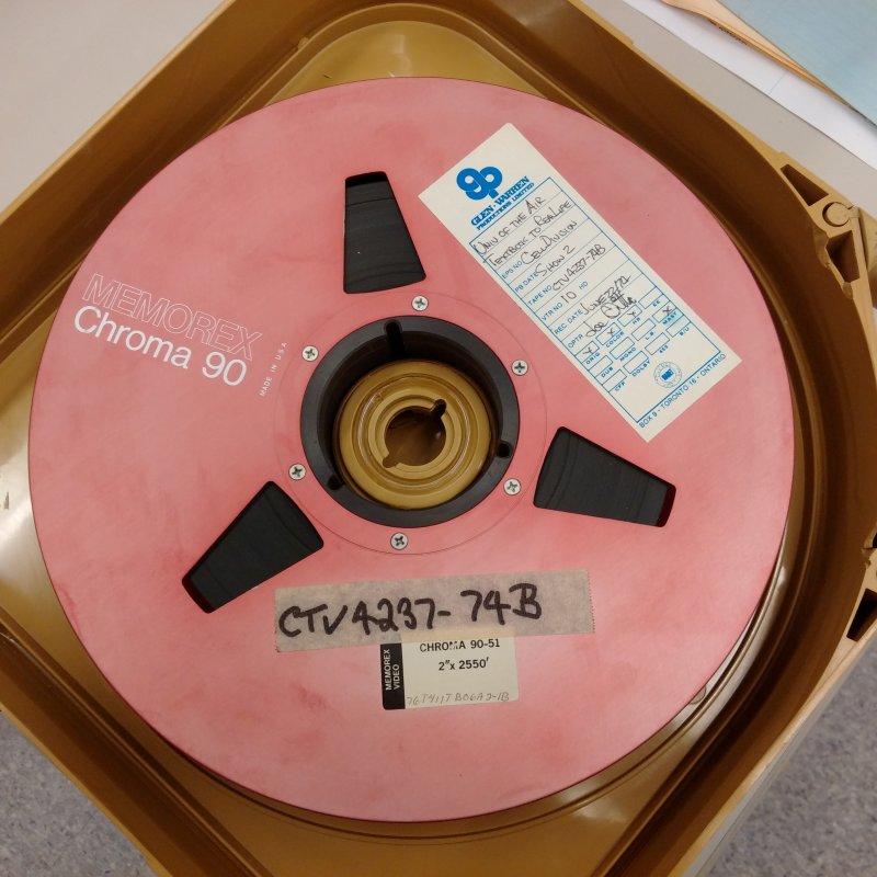 tape-in-case.jpg