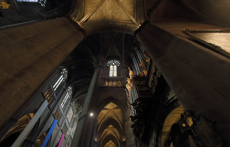 CATHEDRALE_21.JPG