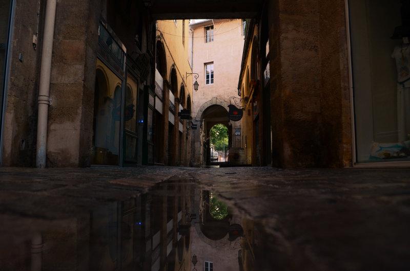 Aix-en-Provence8648
