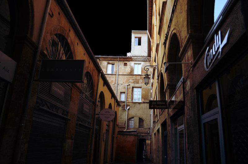 Aix-en-Provence8643