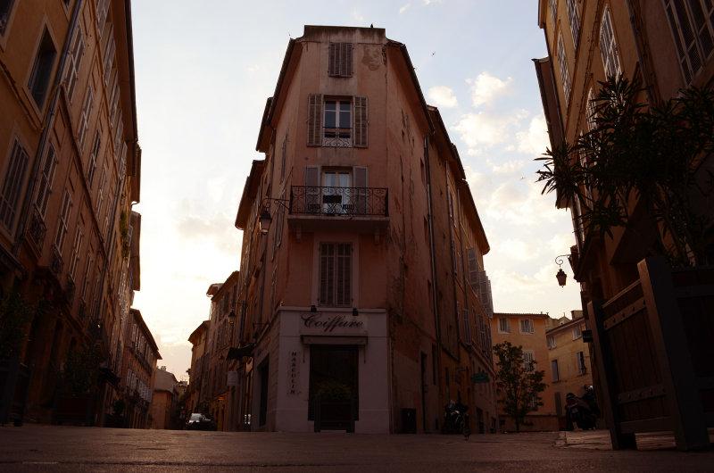 Aix-en-Provence8600