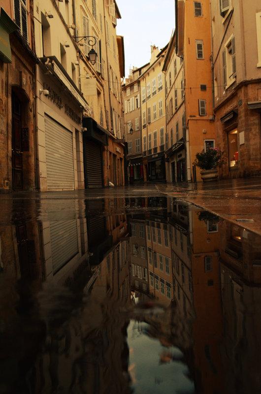 Aix-en-Provence8566