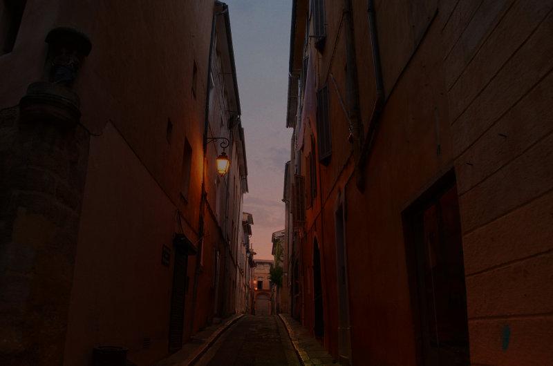 Aix-en-Provence8527