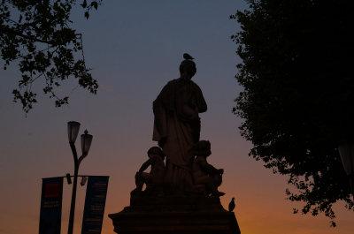 Aix-en-Provence8573
