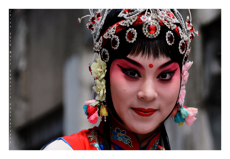 China 2018 - Shanghai 5
