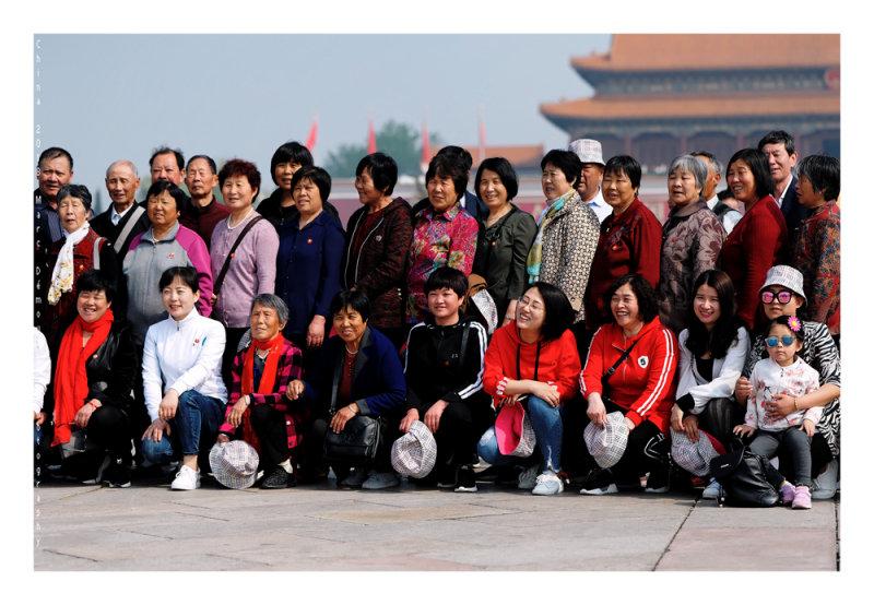China 2018 - Beijing 28