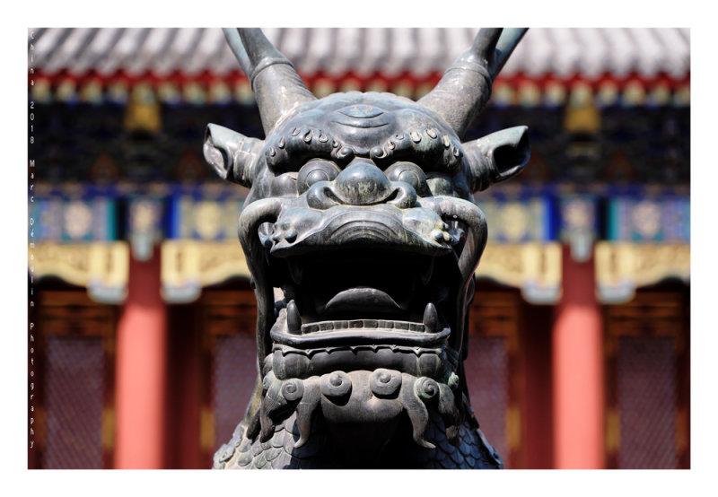 China 2018 - Beijing 62