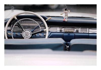 Automobilia 62