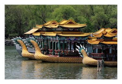 China 2018 - Beijing 57