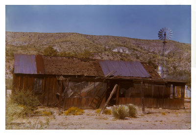 This is the ranch my mom grew up on in Duncan Arizona.  She road her horse to school in York Arizona to attend grade school.