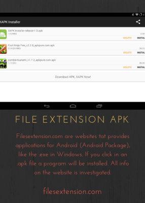 File Extension Apk photo - kristin87 photos at pbase com