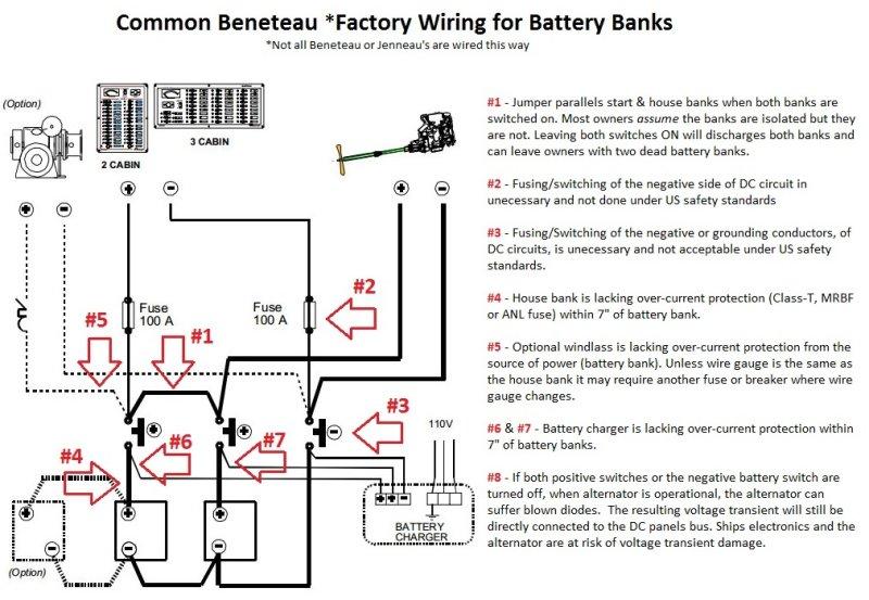 Z-Beneteau Battery Switch Wiring-3.jpg