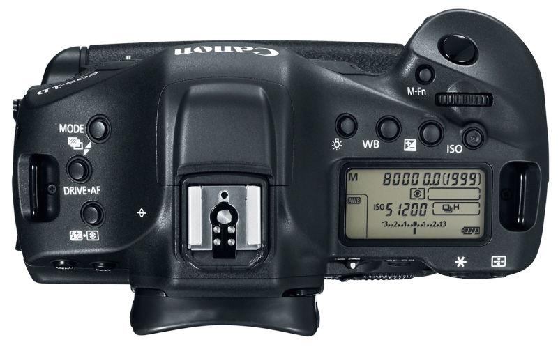 EOS1DX-MarkII-top-hiRes.jpg