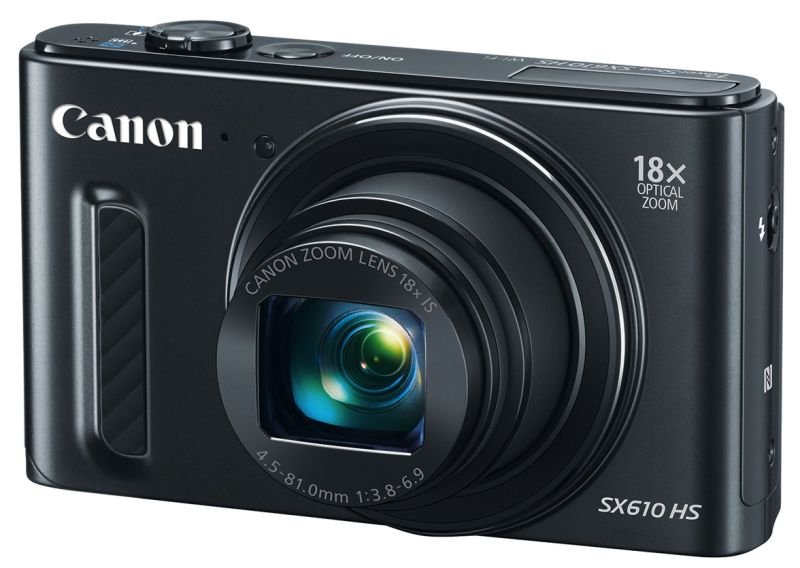 powershot-sx610-hs-digital-camera-black-3q-hires.jpg