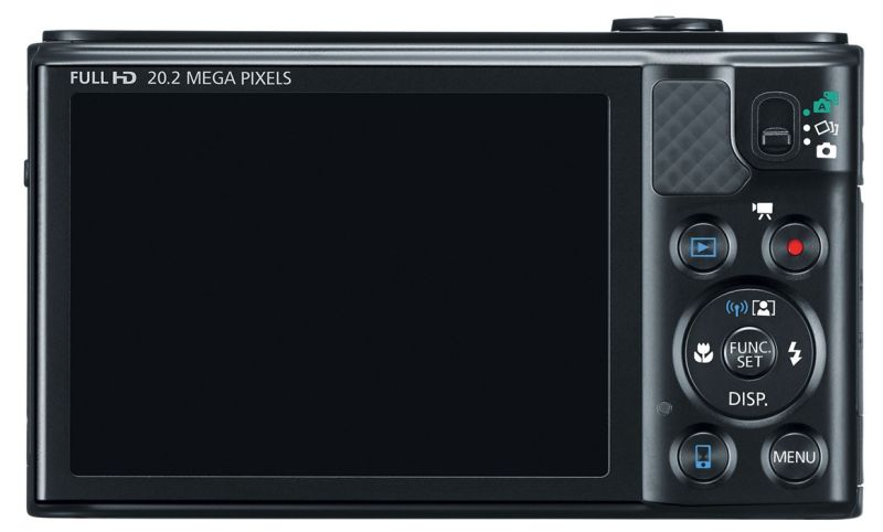 powershot-sx610-hs-digital-camera-black-back-hires.jpg
