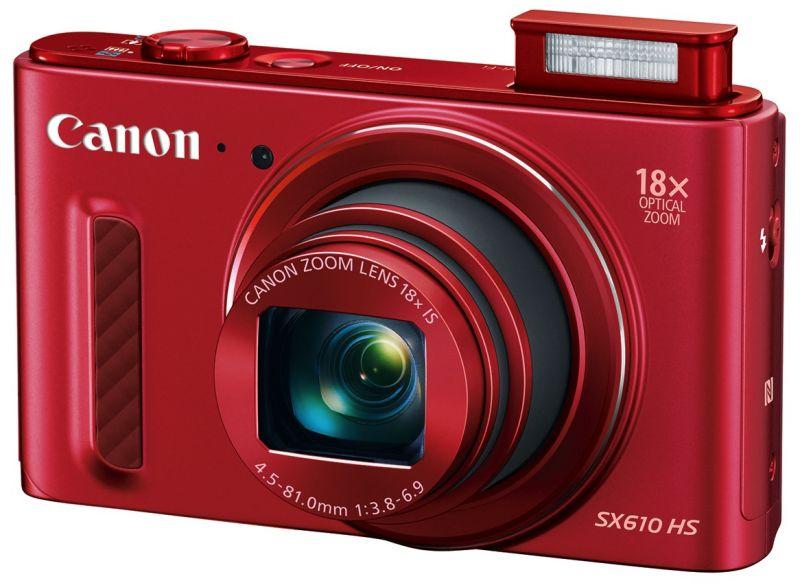 powershot-sx610-hs-digital-camera-red-3q-flash-hires.jpg