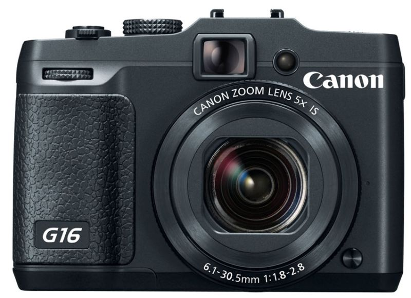 powershot-g16-digital-camera-black-3q-front-hires.jpg