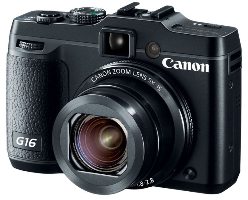 powershot-g16-digital-camera-black-3q-hires.jpg