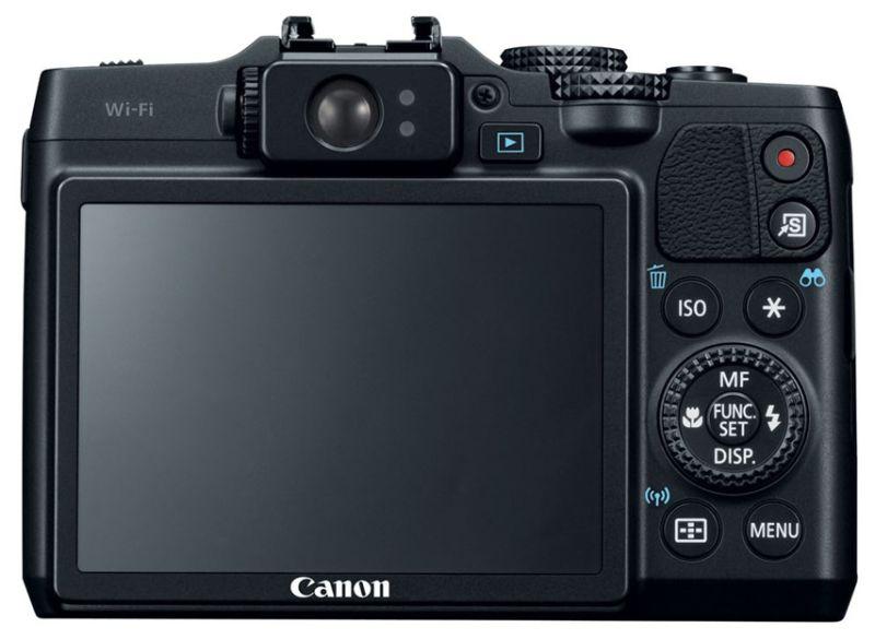 powershot-g16-digital-camera-black-back-hires.jpg