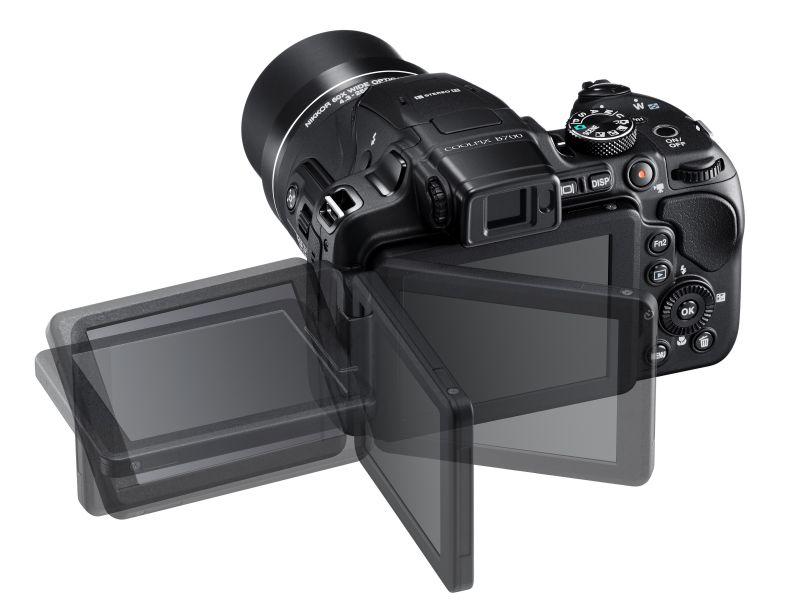 B700_BK_LCD_4.high.jpg