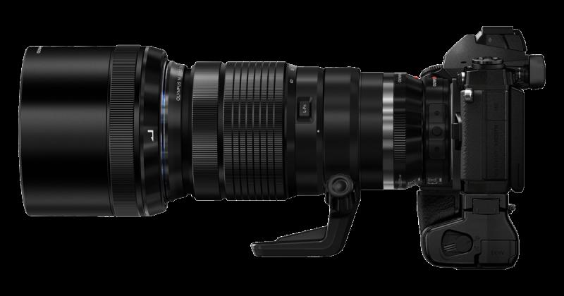 OM-D_E-M1_EZ-M4015_MC-14_HLD-7_black__Product_090.png