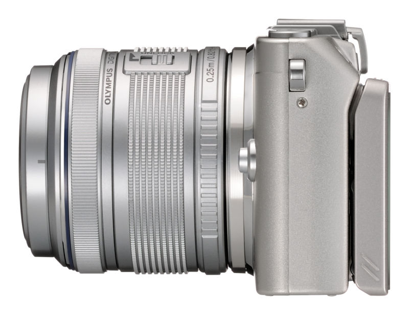 PEN_E-PL5_EZ-M1442IIR_silver_silver__Product_090_XL.jpg