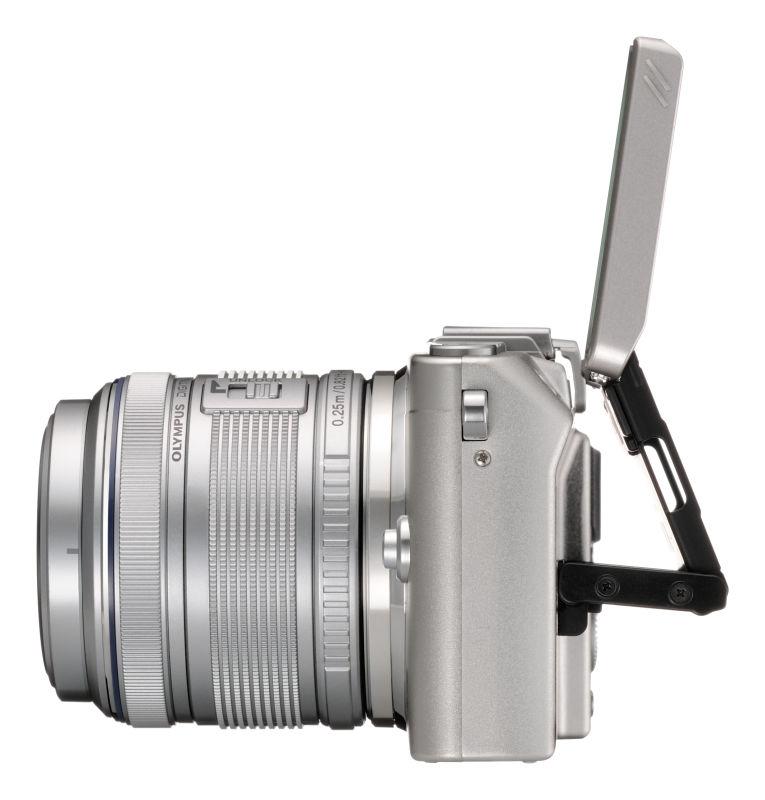 PEN_E-PL5_EZ-M1442IIR_silver_silver__Product_093_XL.jpg
