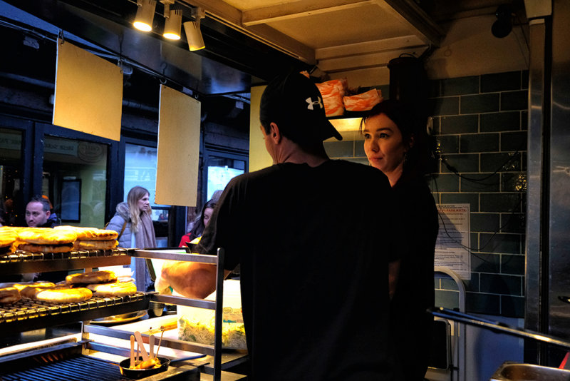 Camden_Food_19_pb.jpg