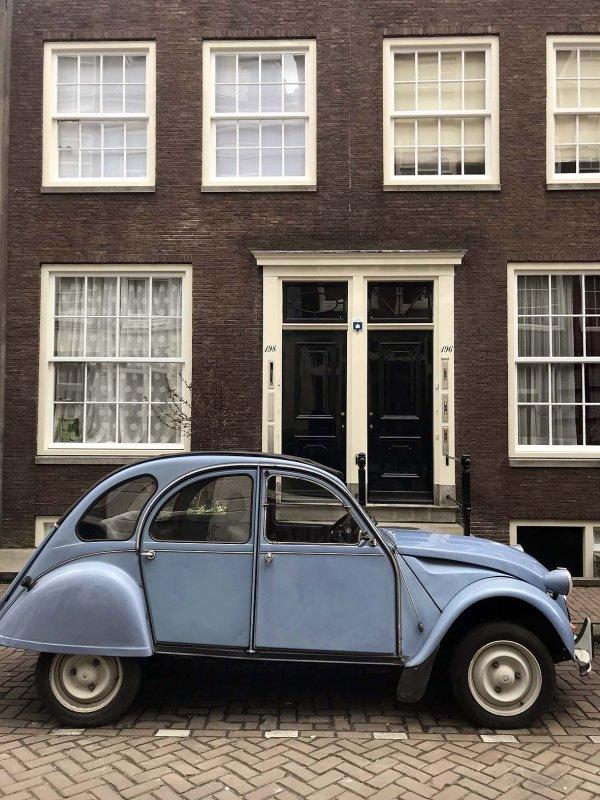 Kerkstraat - 8688