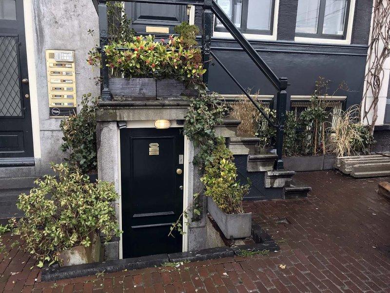 Herengracht - 8785