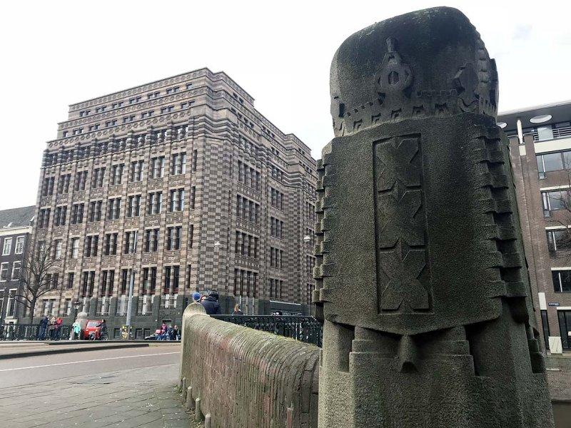 De Bazel, Stadsarchief Amsterdam (Amsterdam City Archives) - 8959