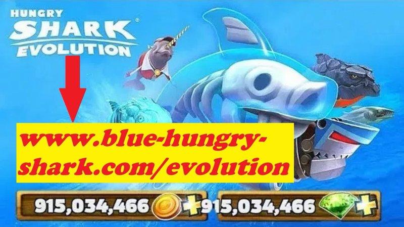 hungry_shark_evolution_hack_2.jpg