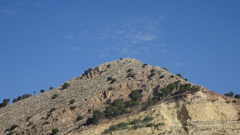 Israel - Mount Precipice 001.jpg