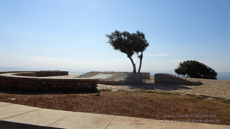 Israel - Mount Precipice 003.jpg