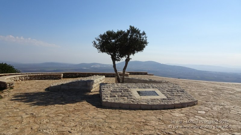 Israel - Mount Precipice 004.jpg