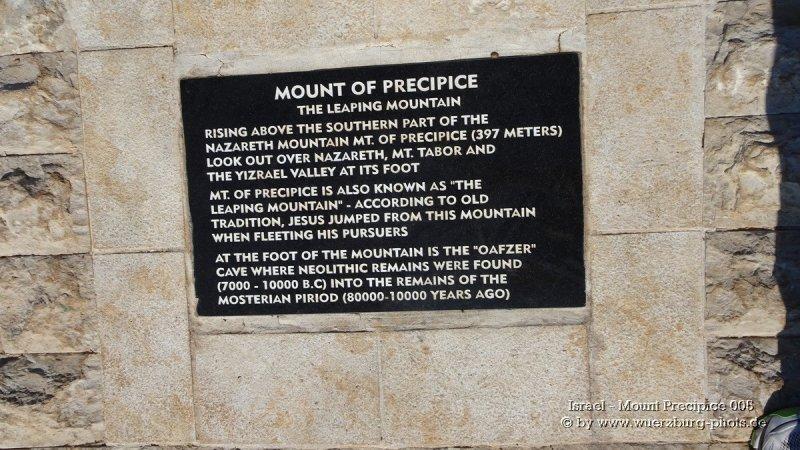 Israel - Mount Precipice 006.jpg