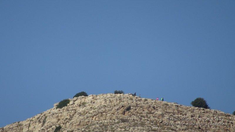 Israel - Mount Precipice 010.jpg