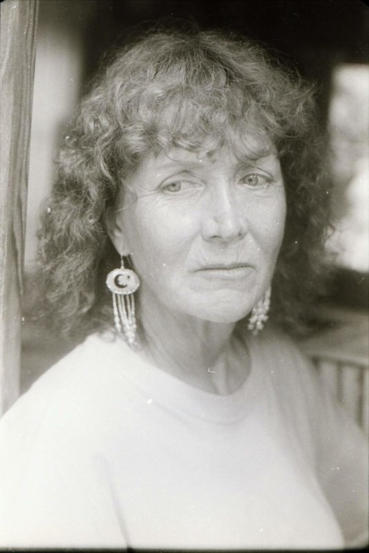 16. Anne England.jpg