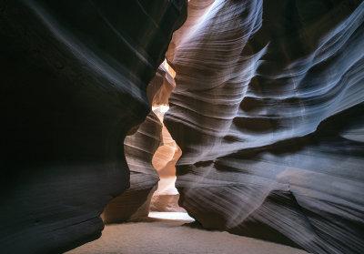 Antelope Canyon, The Navajo Nations, Arizona