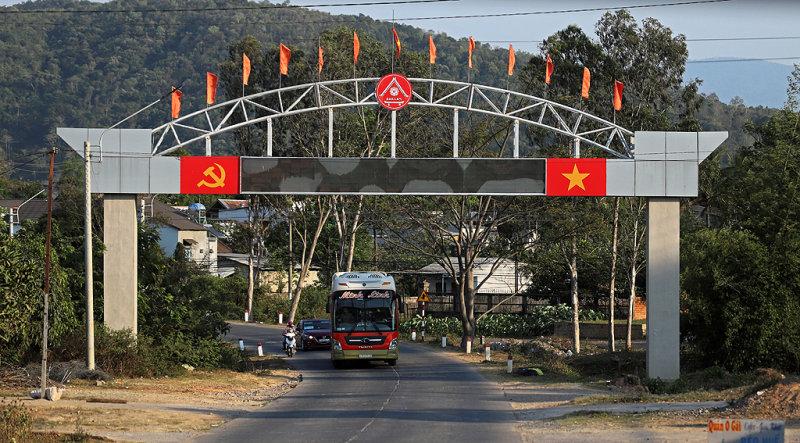 3459 - Two weeks in Vietnam - IMG_3567 DxO Pbase.jpg