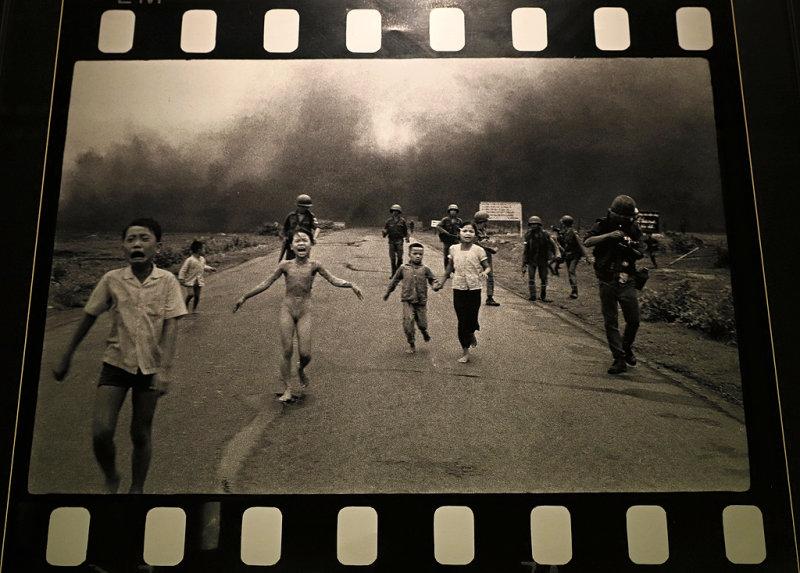 4970 - Two weeks in Vietnam - IMG_5160 DxO Pbase.jpg