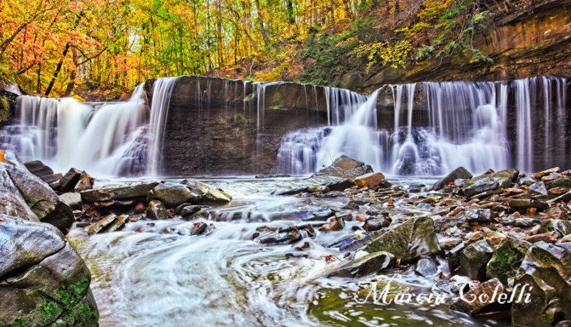 Tinkers-Creek-waterfall-4781.jpg
