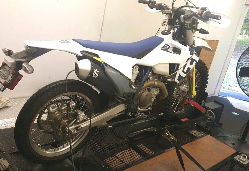 2008 KTM 250 XCF-W RACING XCFW RFS Accelerator pump Kit// Carburetor Repair Set