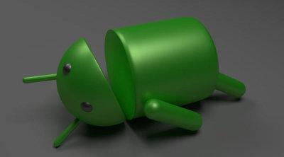 Android Company