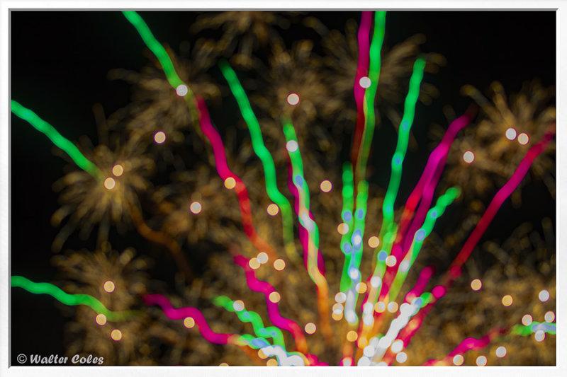 4th July Fireworks 2019 (29) T5 AI Frame w.jpg