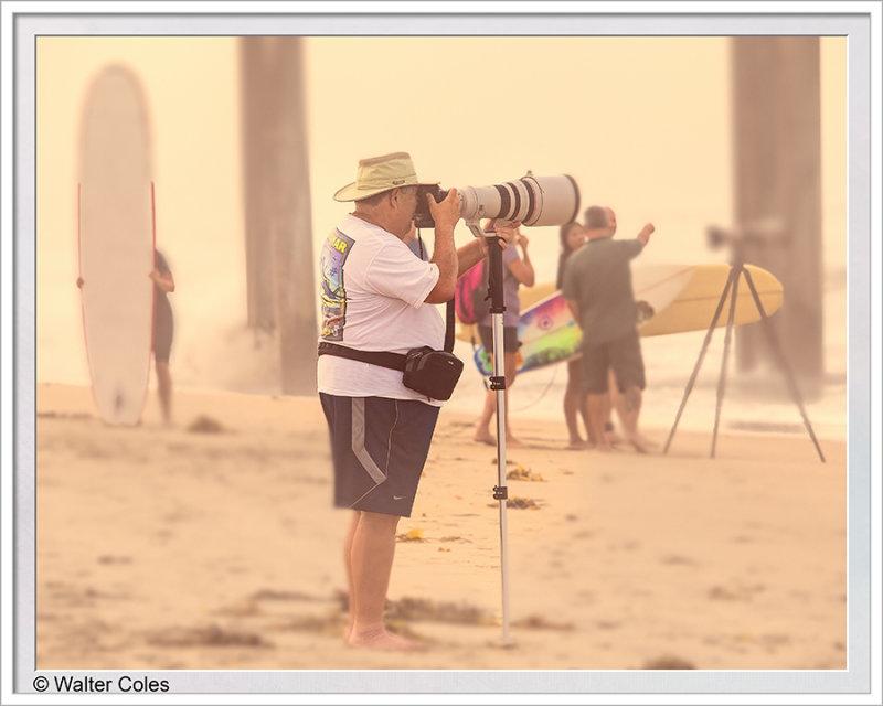 Photographers_big_guns_915_CC_S2_Frame_w.jpg
