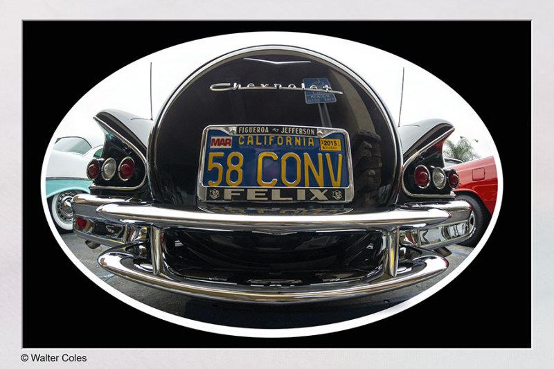 Chevrolet_1958_Convertable_R_WA_CC_S2_Frame_w.jpg